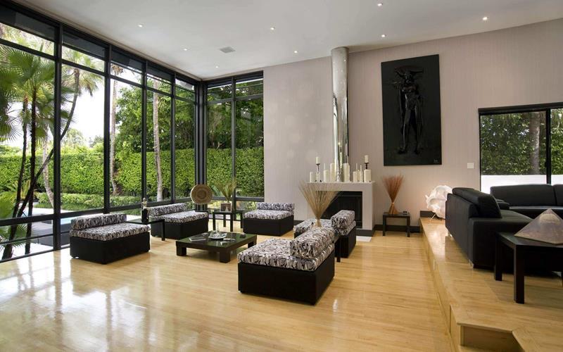 24 Elegant Living Room Designs-1