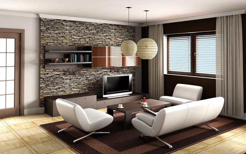 24 Elegant Living Room Designs-11
