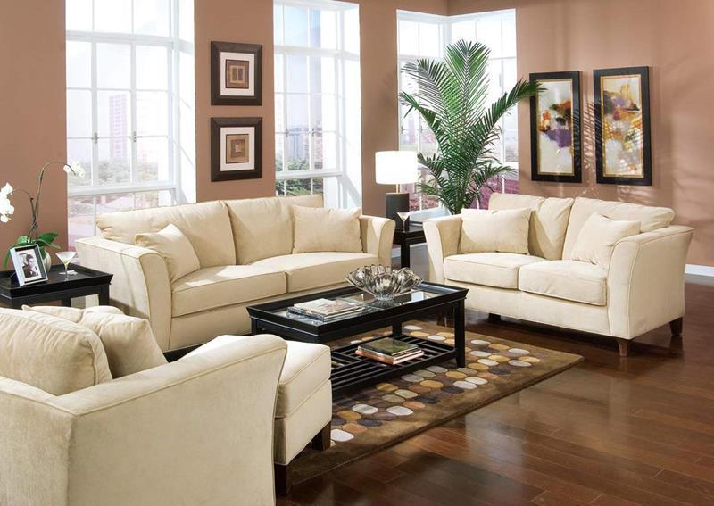 24 Elegant Living Room Designs-14