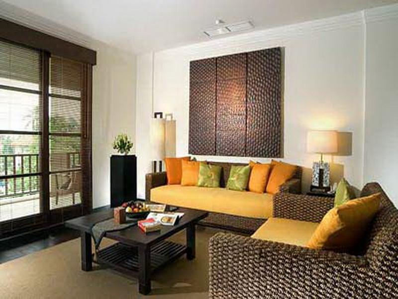 24 Elegant Living Room Designs-15