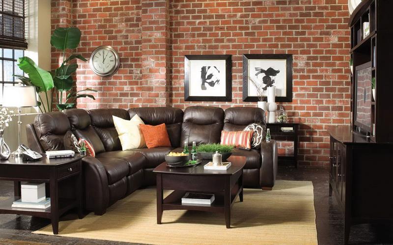 24 Elegant Living Room Designs-18