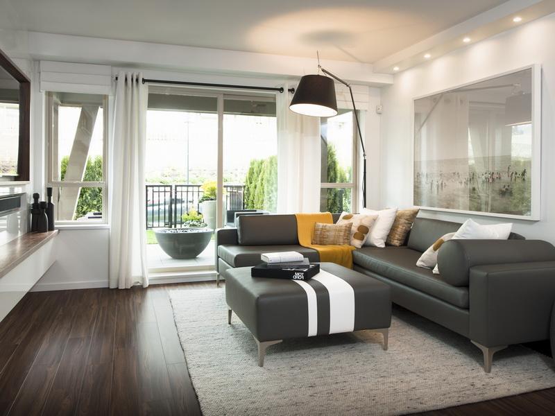 24 Elegant Living Room Designs-2