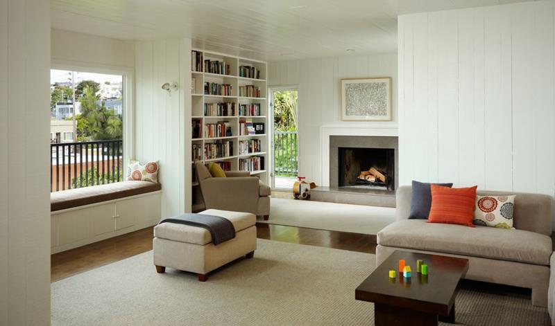24 Elegant Living Room Designs-21