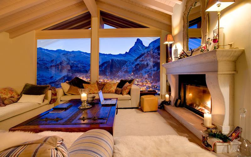 24 Elegant Living Room Designs-3