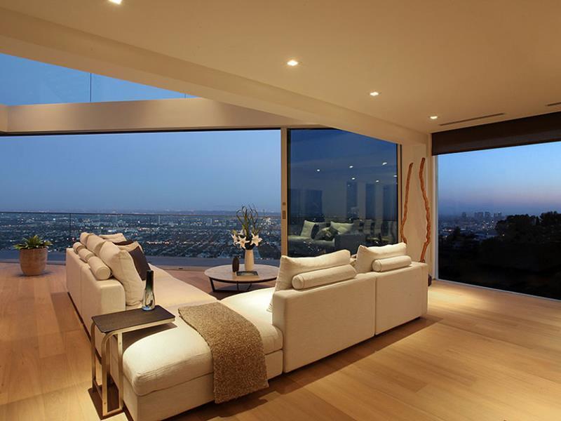 24 Elegant Living Room Designs-4
