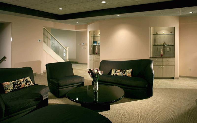 24 Elegant Living Room Designs-5