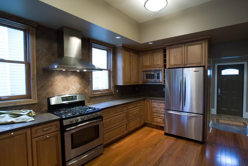 30 Supremely Luxurious Kitchen Designs-19
