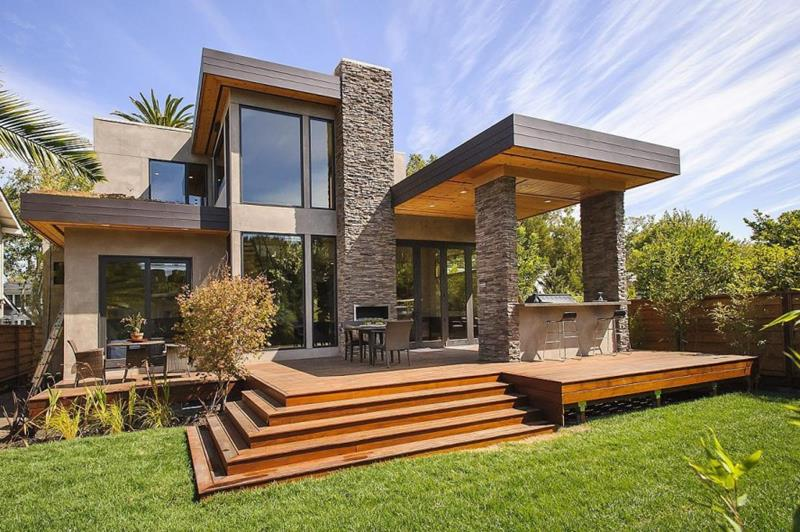 18 Deck Designs That Are Absolutely Stunning-title