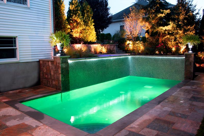 23 Awesome In Ground Pools You Have to See to Believe-1