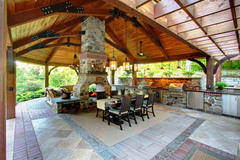 image named Outdoor Kitchens1