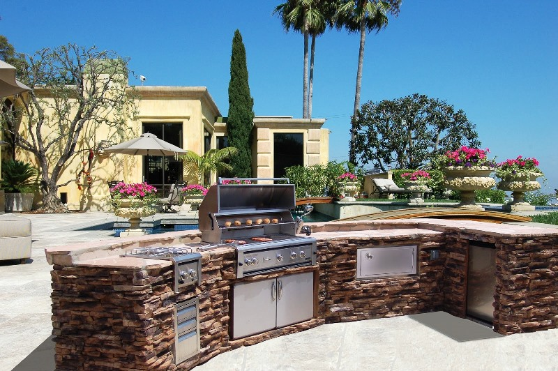 image named Outdoor Kitchens11