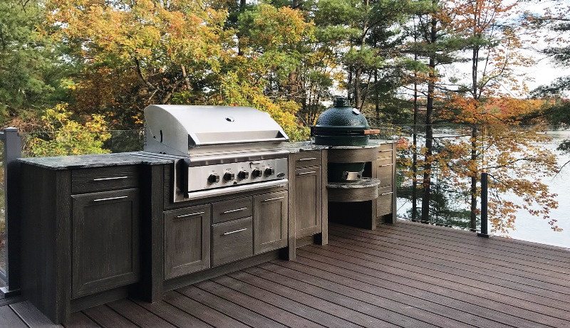 image named Outdoor Kitchens12