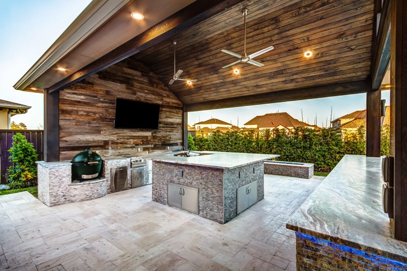 image named Outdoor Kitchens15