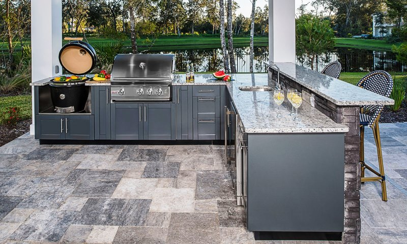 image named Outdoor Kitchens17