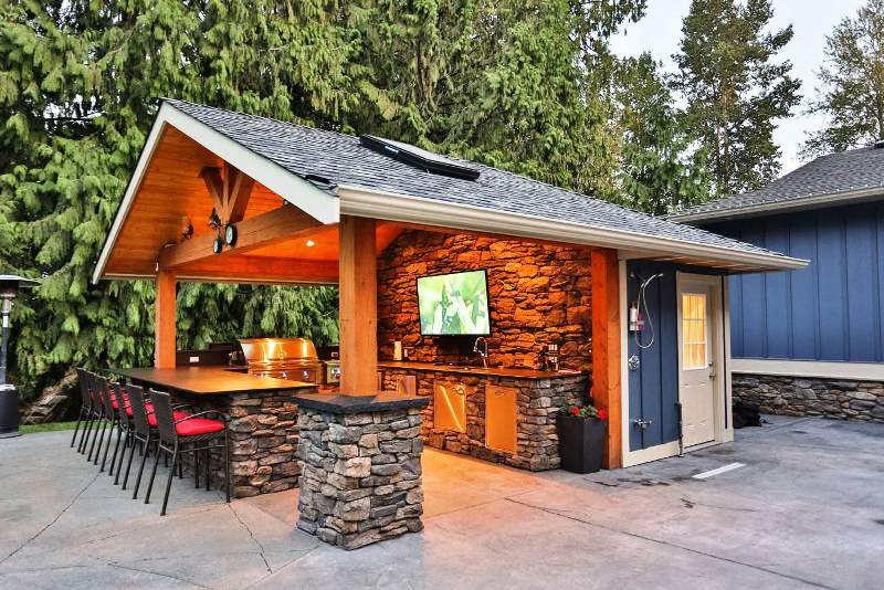 image named Outdoor Kitchens18
