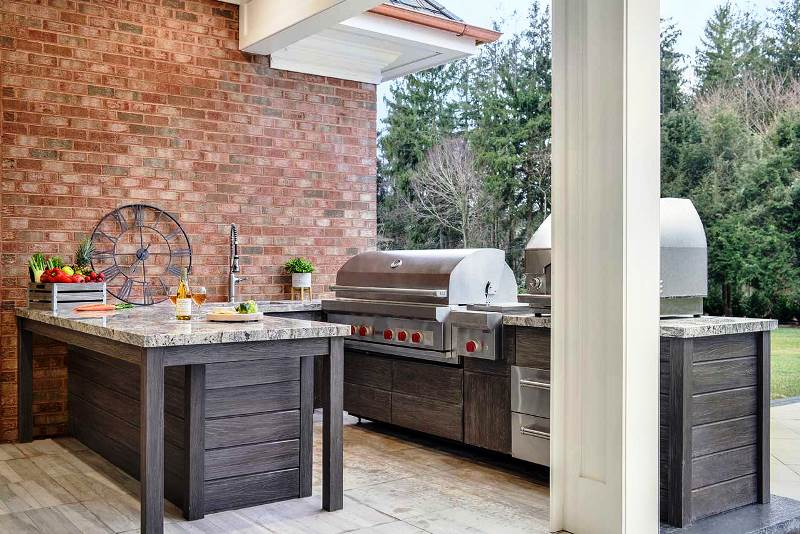 image named Outdoor Kitchens2