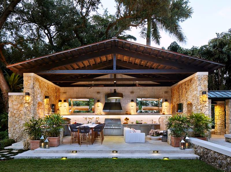 image named Outdoor Kitchens5