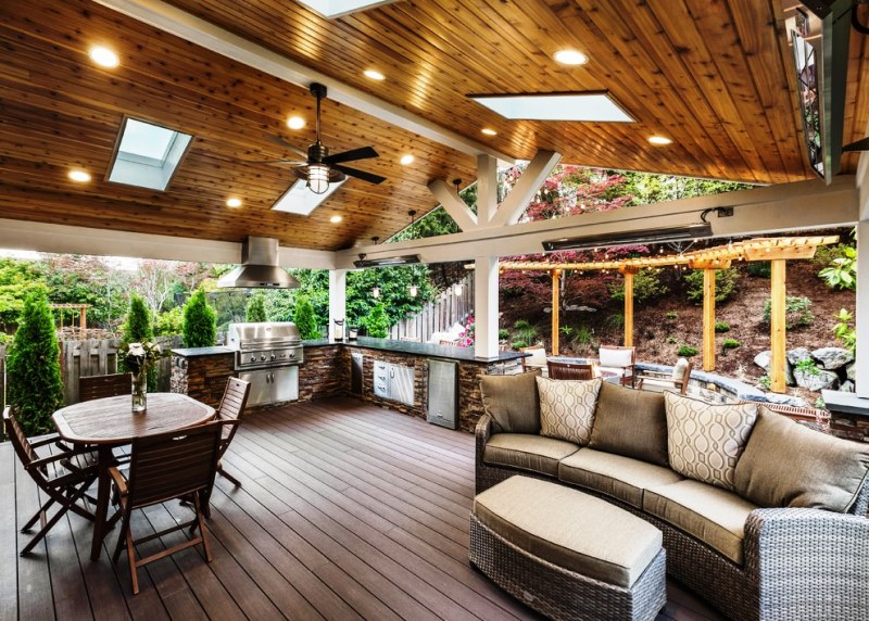 image named Outdoor Kitchens8