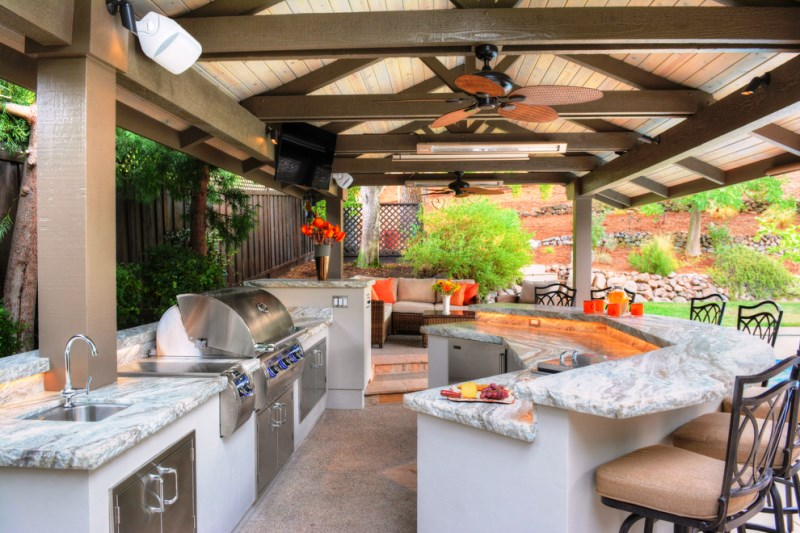 image named Outdoor Kitchens9