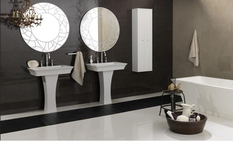 22 Masculine Bathroom Designs-2