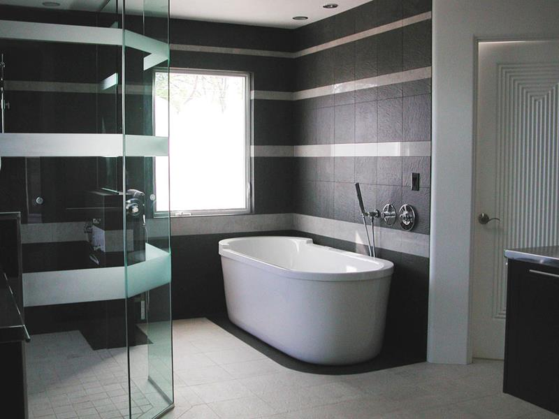 22 Masculine Bathroom Designs-3
