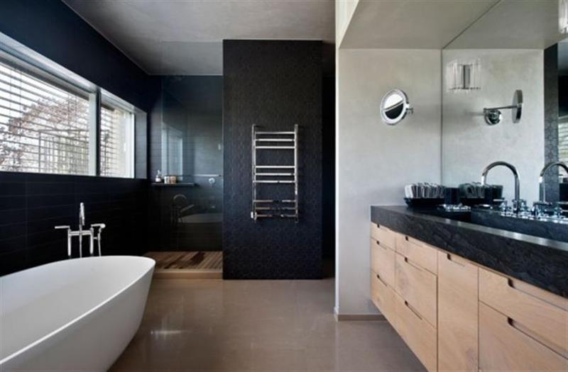 22 Masculine Bathroom Designs-4