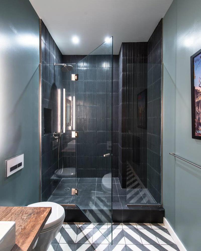 22 Masculine Bathroom Designs-9