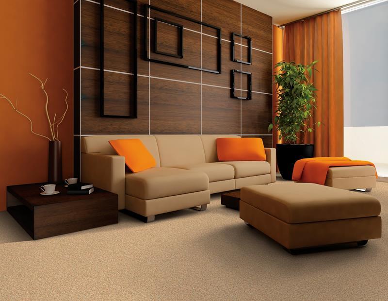 27 Beautiful Mid Century Living Room Designs-22