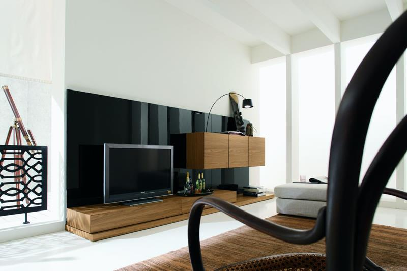 127 Luxury Living Room Designs-49