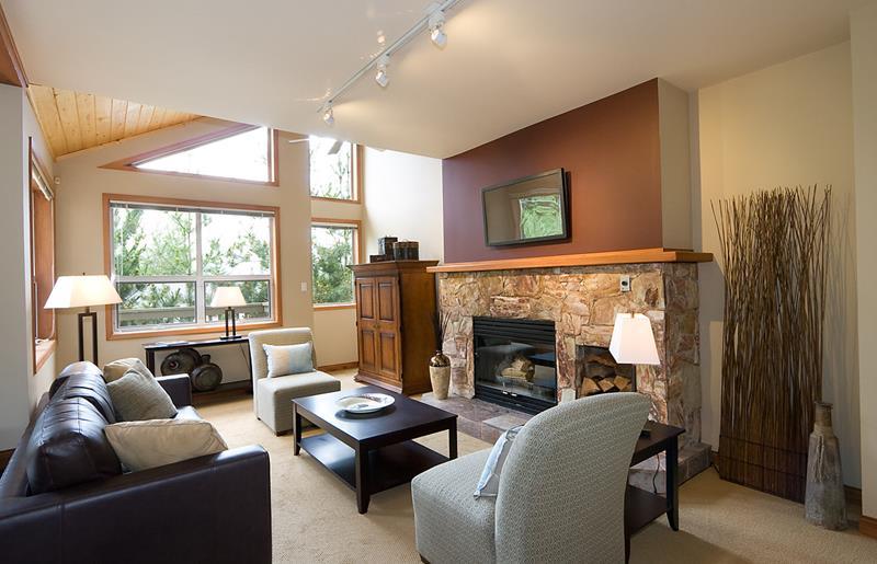 127 Luxury Living Room Designs-54