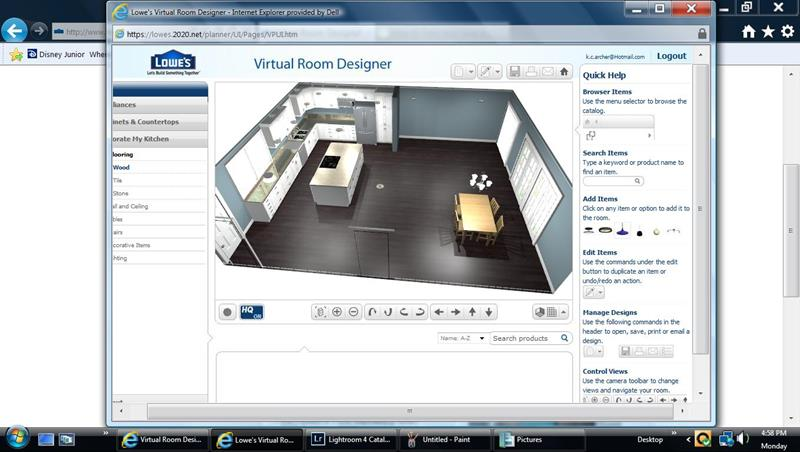 20 Awesome Software Programs for Interior Design-9