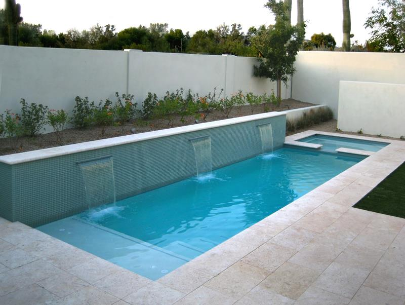 23 Amazing Small Swimming Pool Designs-1
