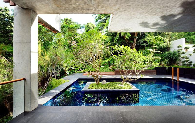 23 Amazing Small Swimming Pool Designs-14