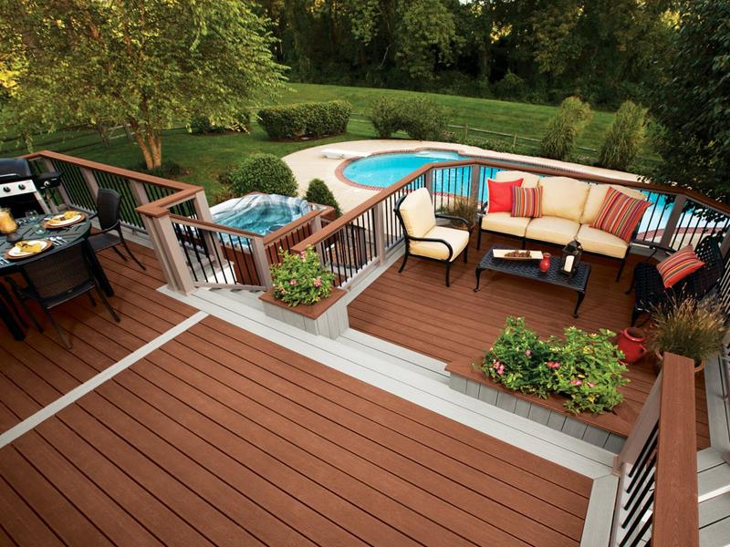25 Awesome Pools With Equally Awesome Decks-title