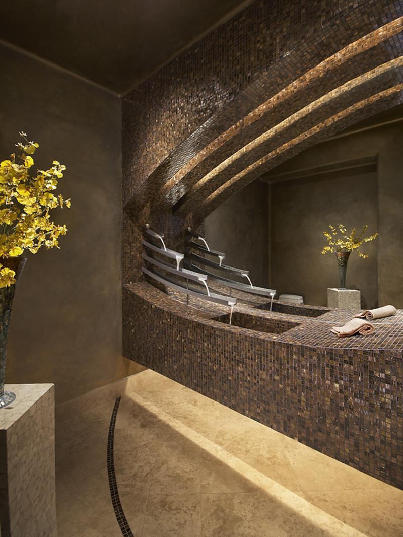 26 Amazing Powder Room Designs-3