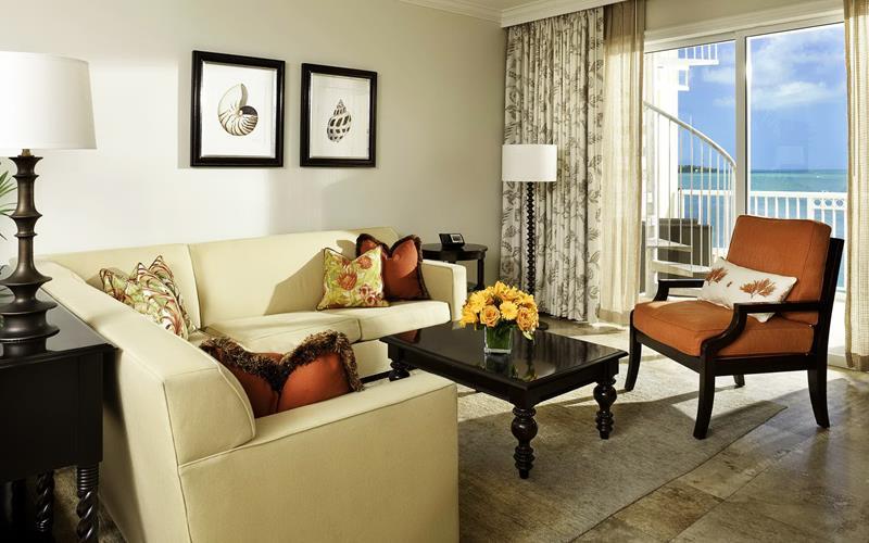 74 Small Living Room Design Ideas-62