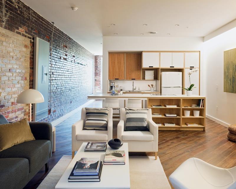 74 Small Living Room Design Ideas-70
