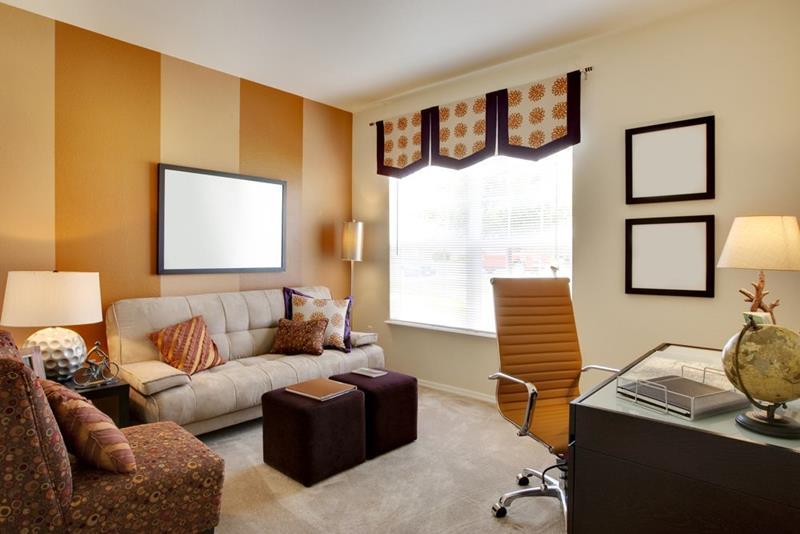 74 Small Living Room Design Ideas-72
