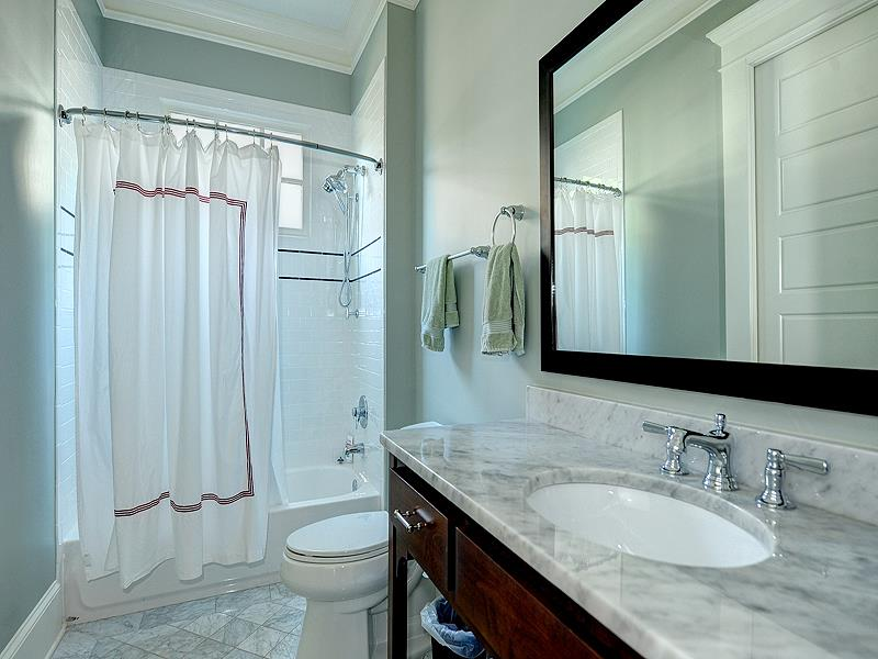 The Ultimate Bathroom Design Guide-2b