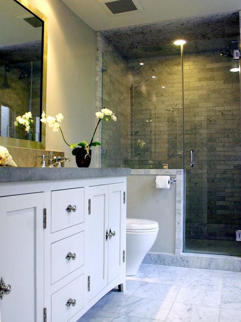 The Ultimate Bathroom Design Guide-2c