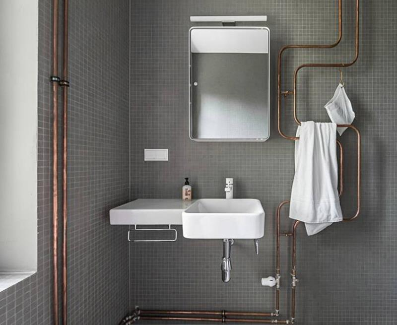The Ultimate Bathroom Design Guide-3