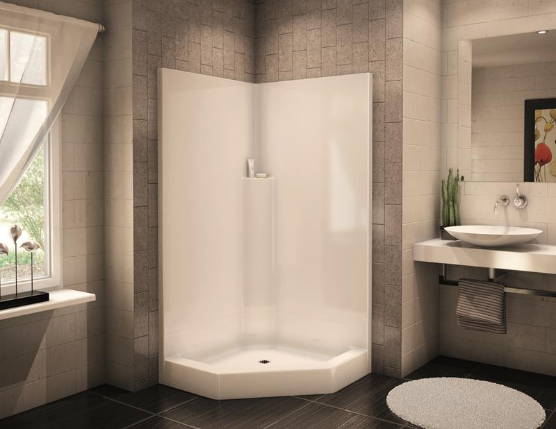 The Ultimate Bathroom Design Guide-4b