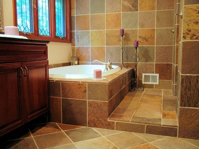 The Ultimate Bathroom Design Guide-4h