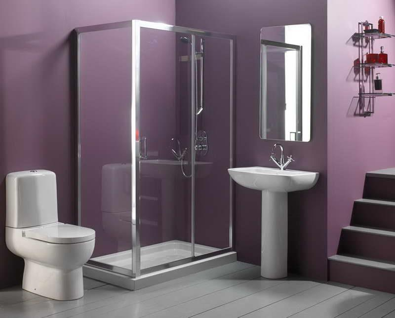 The Ultimate Bathroom Design Guide-5a