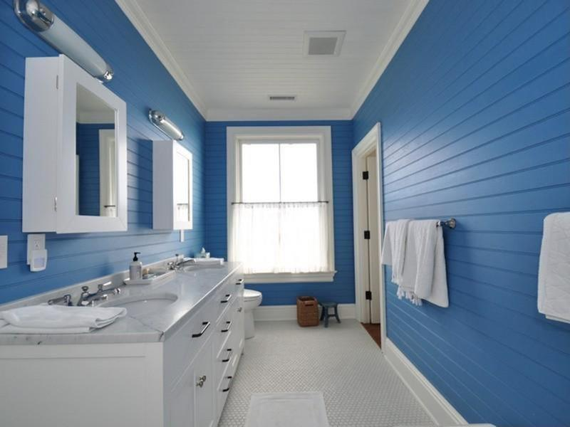 The Ultimate Bathroom Design Guide-5b