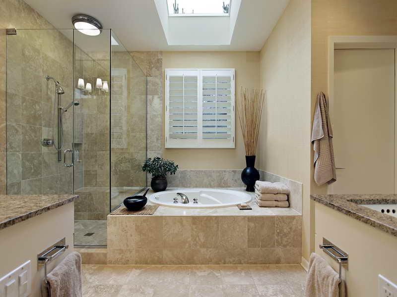 The Ultimate Bathroom Design Guide-5d