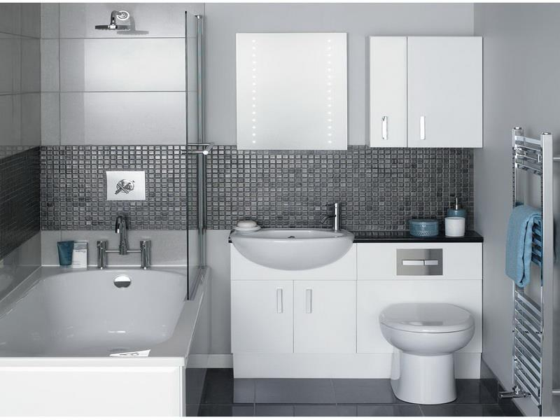 The Ultimate Bathroom Design Guide-5j