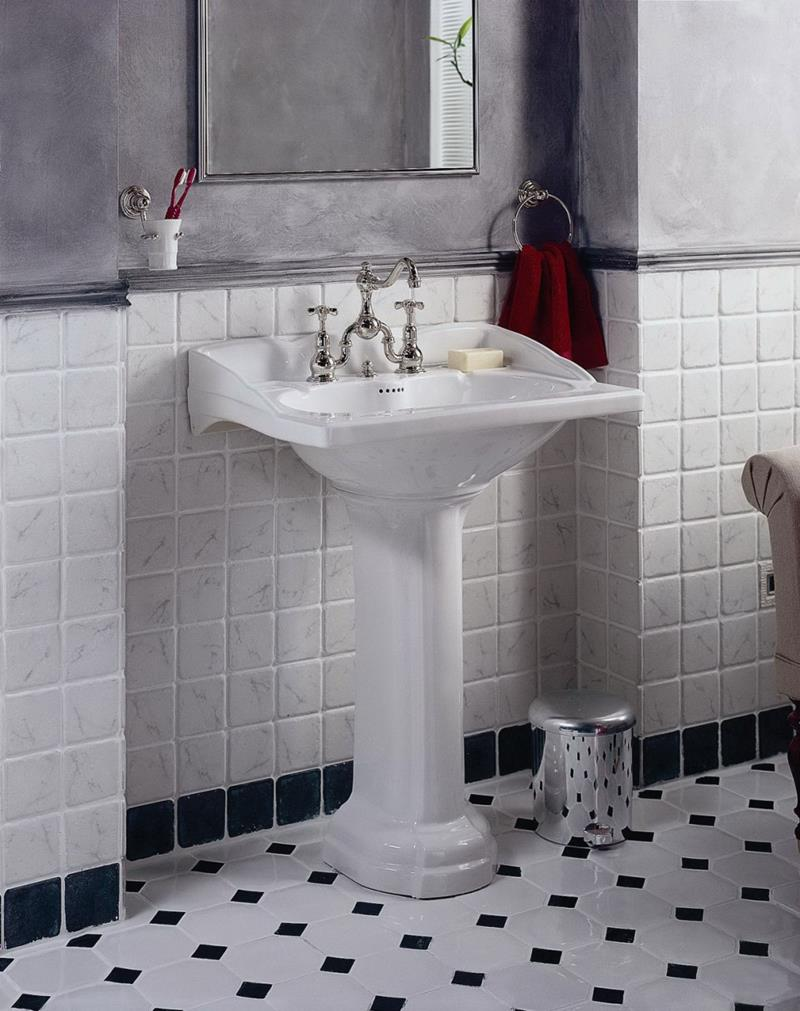 The Ultimate Bathroom Design Guide-5m