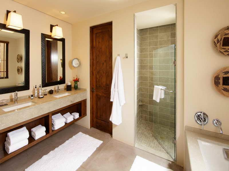 The Ultimate Bathroom Design Guide-6h
