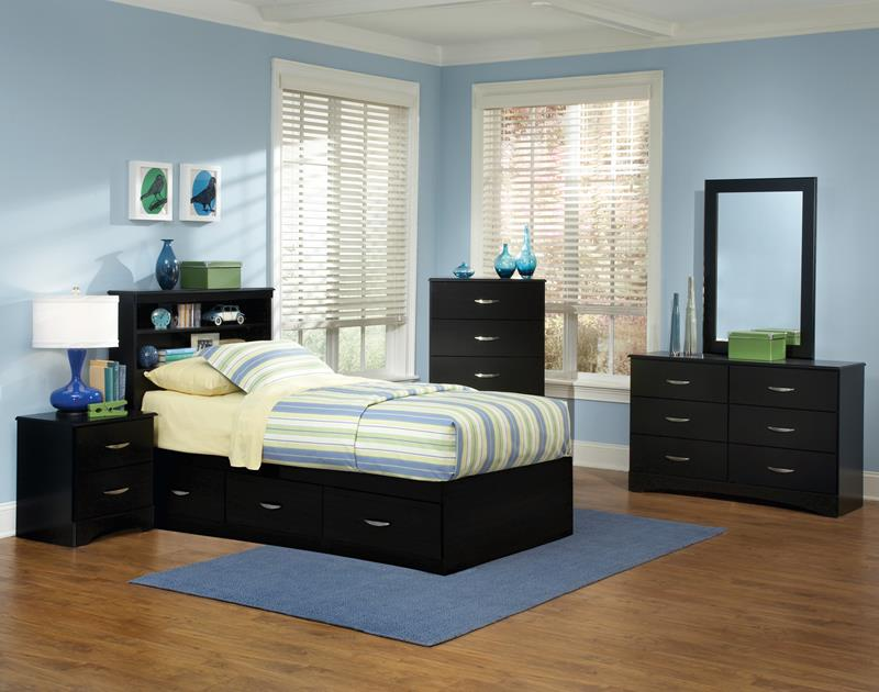 The Ultimate Bedroom Design Guide-2a